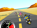 Race Choppers to play online