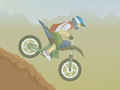 TG Motocross 2 to play online