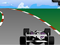 Formula-1 to play online
