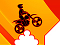 Max Dirt Bike to play online