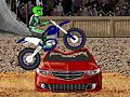 Stunt Mania 2 to play online