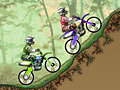 Dirt Bike Championship to play online