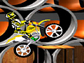 Dirt Bike 2 to play online