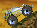 Dune Buggy to play online