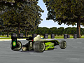 Ultimate Formula Racing to play online