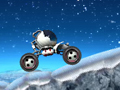 Moon Buggy to play online