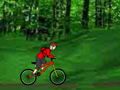 Mountain Bike to play online