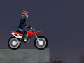 Dirt Bike 4 to play online