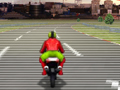 3D Motorbike Racing to play online