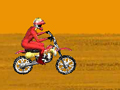 Motocross Champions to play online