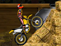 Motocross FMX to play online
