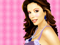 Eva Longoria Makeover to play online