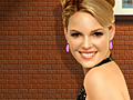 Katherine Heigl make up to play online