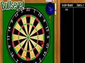 Bull\'s eye to play online