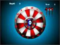Salut Darts to play online