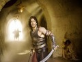 Prince of Persia Special Edition- to play online