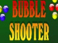 Bubbles / Bubble Shooter to play online