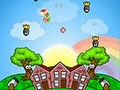 Rainbow Blitz to play online