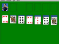 Solitaire 2 to play online