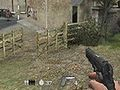 Shooting at the Germans to play online